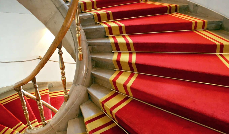 лестница, клипарт, мб, картинка, png, клипарты, кб, ковёр, red,
