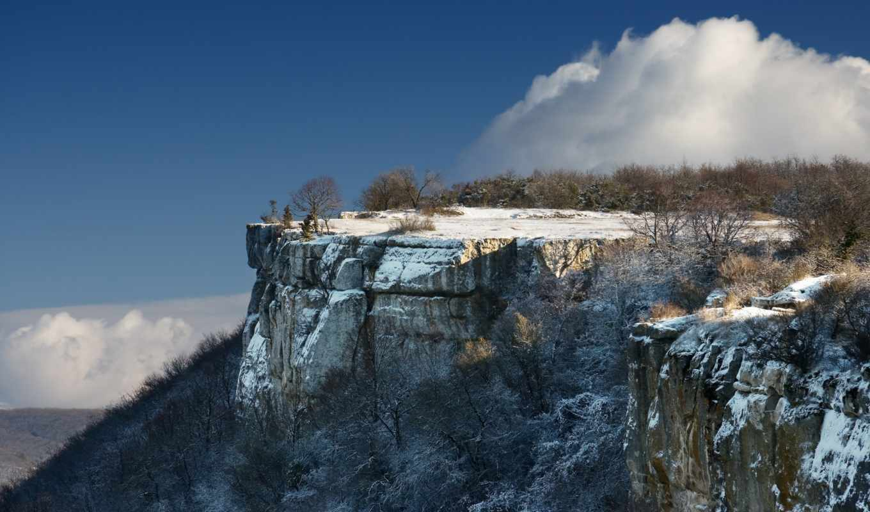 чуфут-кале пещерный город телефон