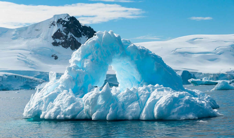 new, море, ocean, antarctic, climate, leadership,