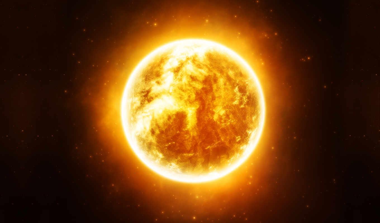 солнце, wallpapers, космос, магнитное, поле, vote, من, به, ассорти, широкоформатные, когда, обоев, перевернется, наса, мариуполя, dance, electronic, солнца,