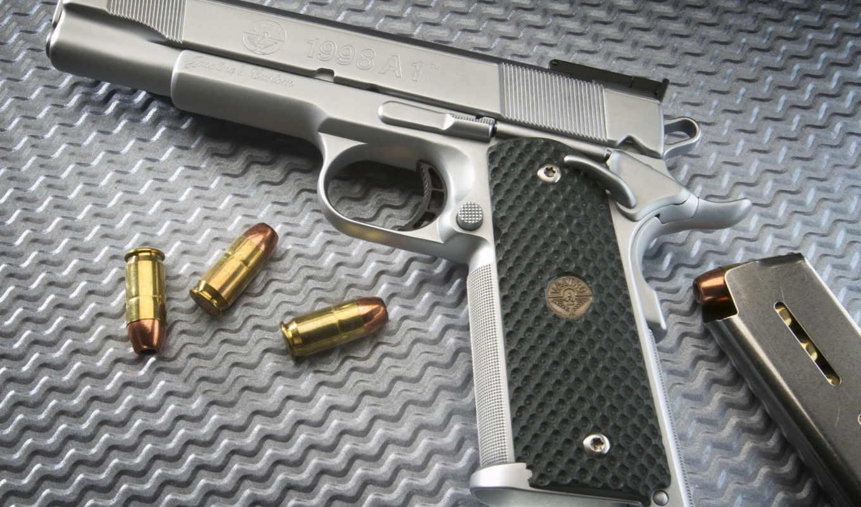 магазин, пистолет, патроны, ствол, картинка, оружие, следующая, предыдущая,