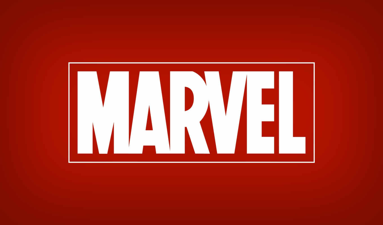 marvel, logo, красный, похожие, номером, смотрите, экрана, планшета, avengers, монитора, смартфона, устройства, другого, любого,