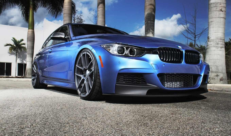bmw, vmb, wheels, velgen, blue, gunmetal, matte, бмв,