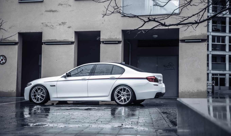 performance, bmw, zp, wheels, deep, concave, hyper,