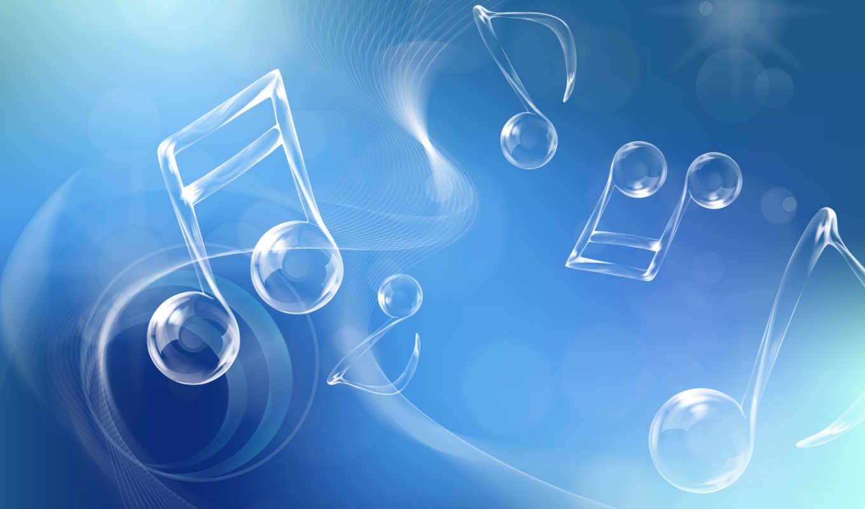 музыка, new, музыкальной, daniall, вк, дек,