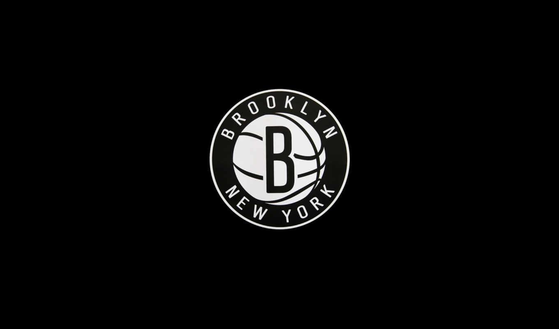 бруклин, nets, картинка, new, usa, york, nba, спорт,