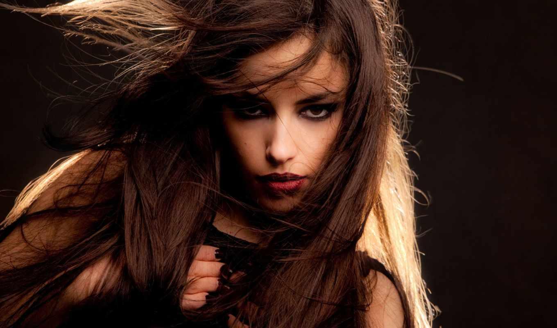 browse, девушка, смотреть, модель, рыжеволосая, модели,