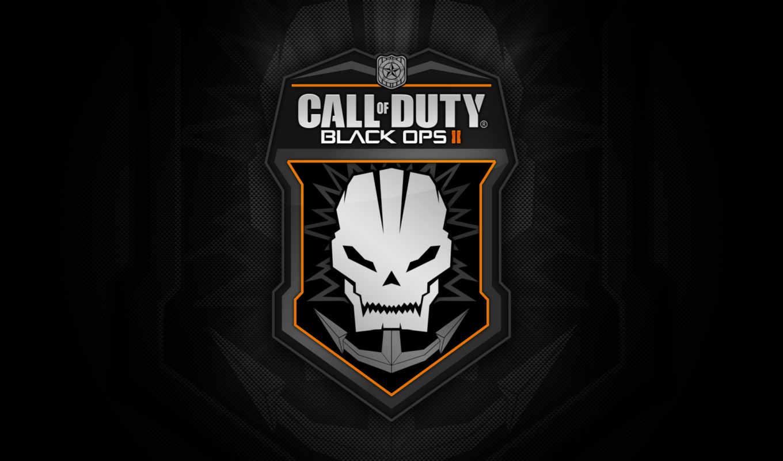 duty, black, колл, ops, рубашка,