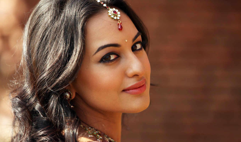 bollywood, актриса, sonakshi, sinha, free, indian, actresses,