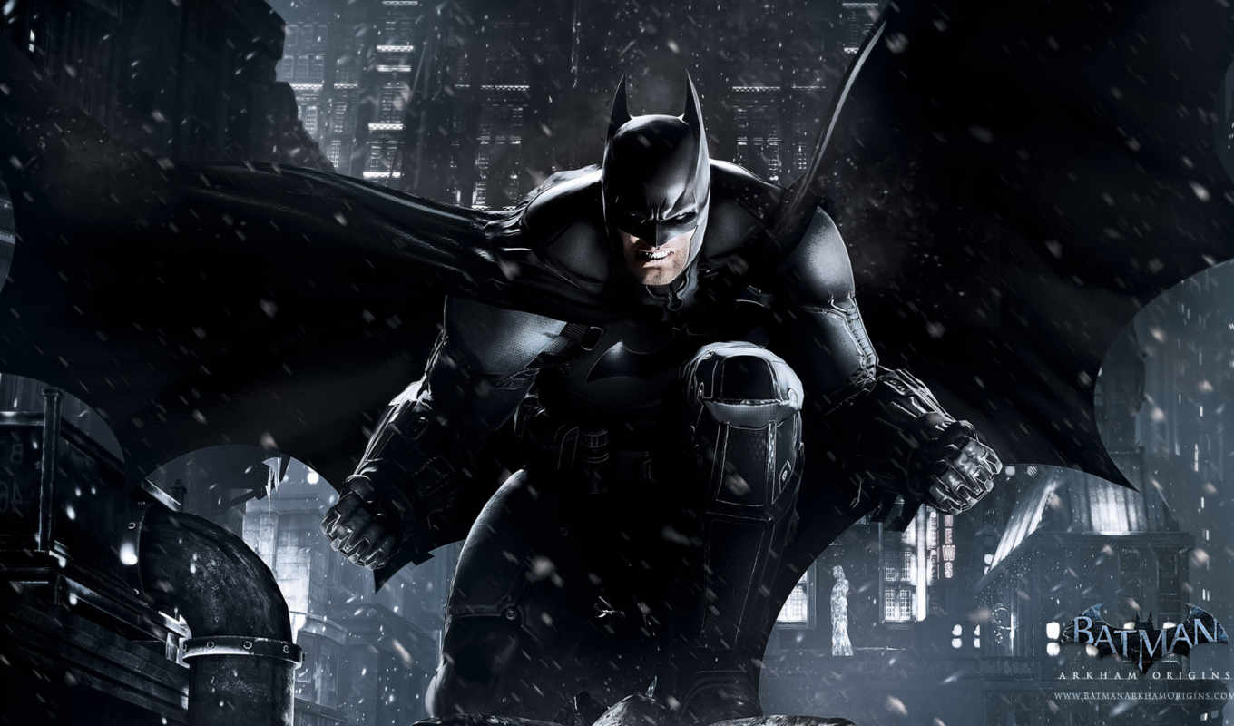 batman, best, фон, free, desktop, online, найти, you, только,