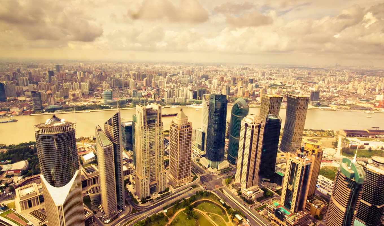 мира, города, городов, мегаполис, город, мегаполисов, небоскребы