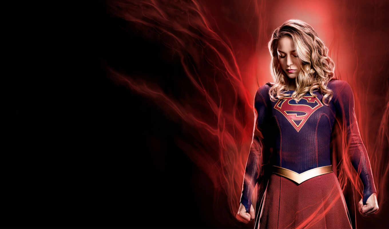 season, supergirl, kara, promo, see