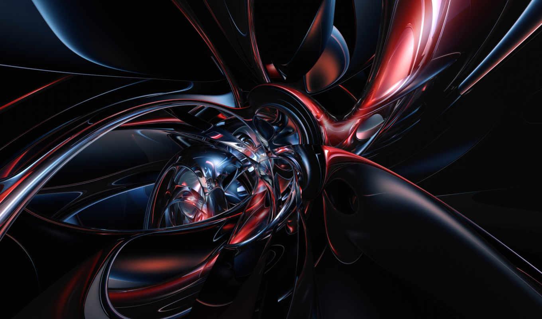 абстракция, all, wound, art, абстракции,