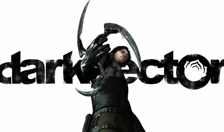 you, game, digital, игры, action, shooter, жанр, год, язык, dark, america, разработчик, rd, rus, repack, интерфейса, sector, выпуска, person, издательство, extremes, publisher, страшной,