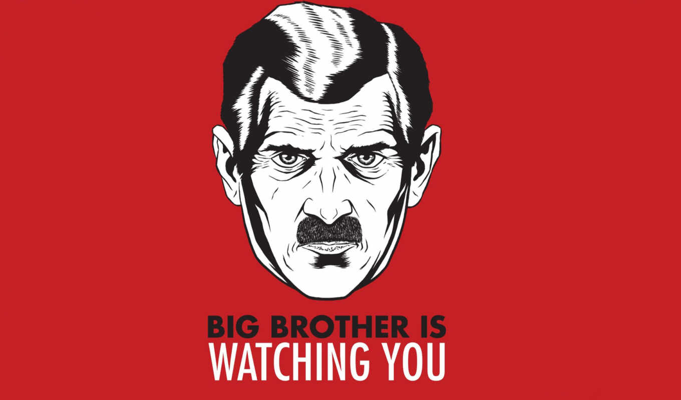 big, you, orwell, george, brother, watching, brotther, library, manchester, all, google, book, discussion, los, will, facebook, this, with, una, city, that,
