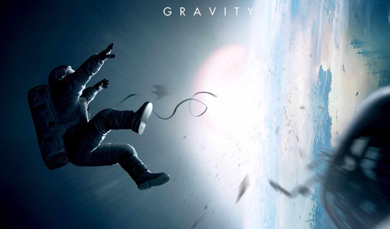 фильмы, фильмов, best, космосе, cosmos, космоса, работать, сниматься,