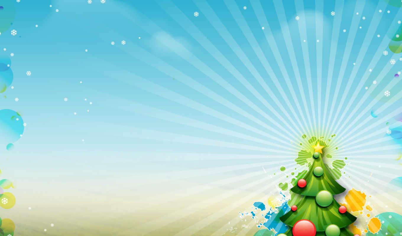 christmas, design, дек, are, desktop,