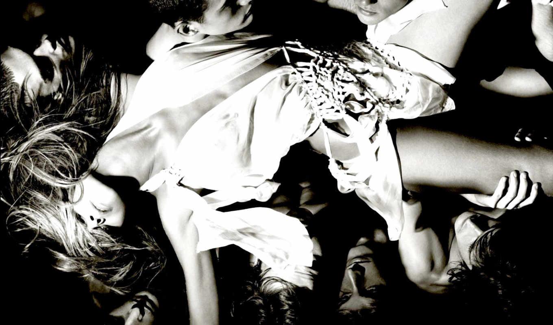 девушки, девушка, руках, fashion, ана, freaky, beatriz, парень, barros, баррош, мужчины, gypsy, люди, sound, black, thursday,
