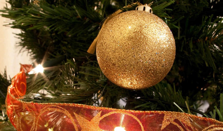 christmas, merry, balls, magic, kind, year, happy, new, xmas, resolution, collection, новогодние, image, летию, прикольные,