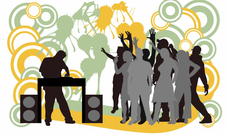 you, music, free, vol, home, люди, time, автор, набор, клипарт, архиве, apps, theme, vector, силуэты, party, людей, musical, eps, botez, توزيع, shmeller, катеогрия, векторных, силуэтов, эстрада,
