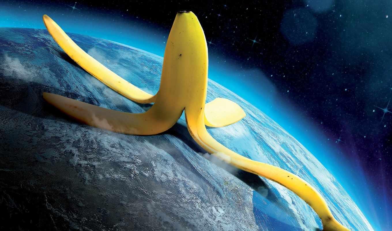 bananaman, movie, сниматься, studio, that, fade, elstree, бананамен,