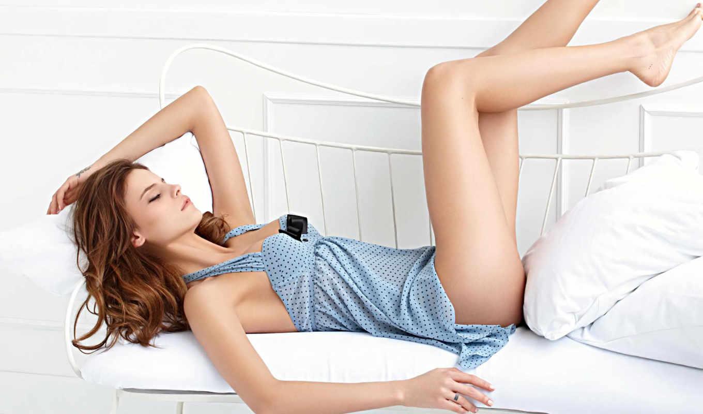 Русский секс с молоденькой девушкой 16 фотография