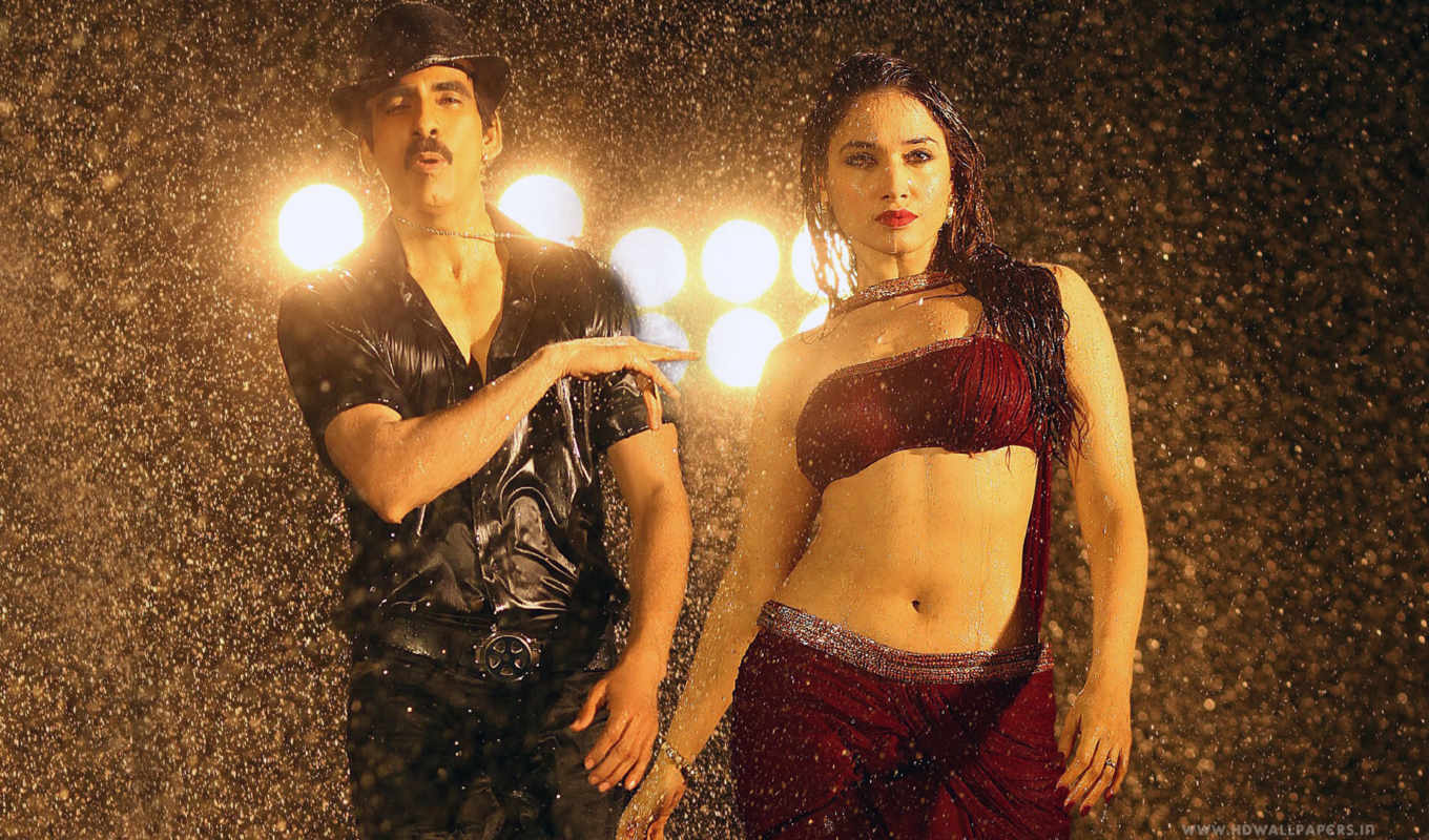тигр, бенгальский, tamanna, hot, movie, photos, latest, tamannah,