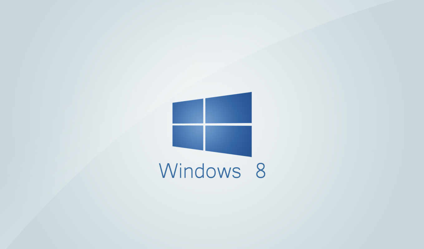 windows, eight, operation, system, logo, version, this, microsoft, enterprise, картинку,