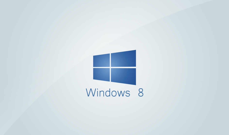 windows, eight, operation, system, logo, version, this, microsoft, enterprise, картинку,