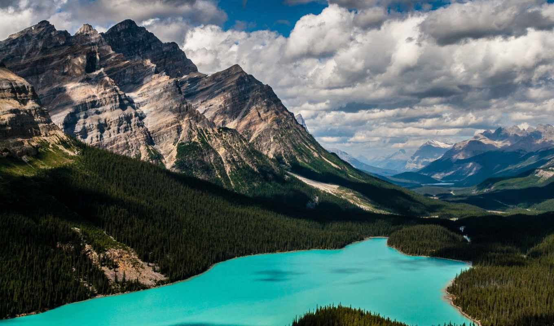 national, park, озеро, ozero, peyto, пейто, пейзаж, banff, tagged, following, keywords, les, been, has, this, горы,