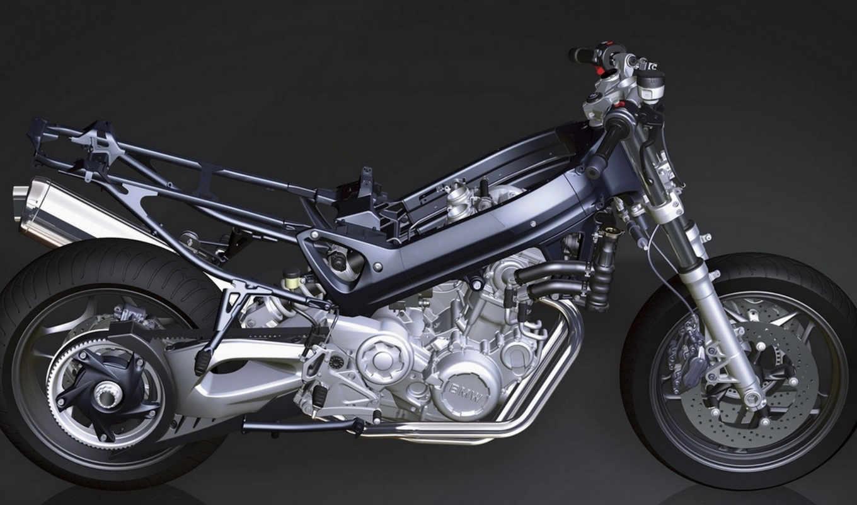 bmw, bikes, bmw f800,