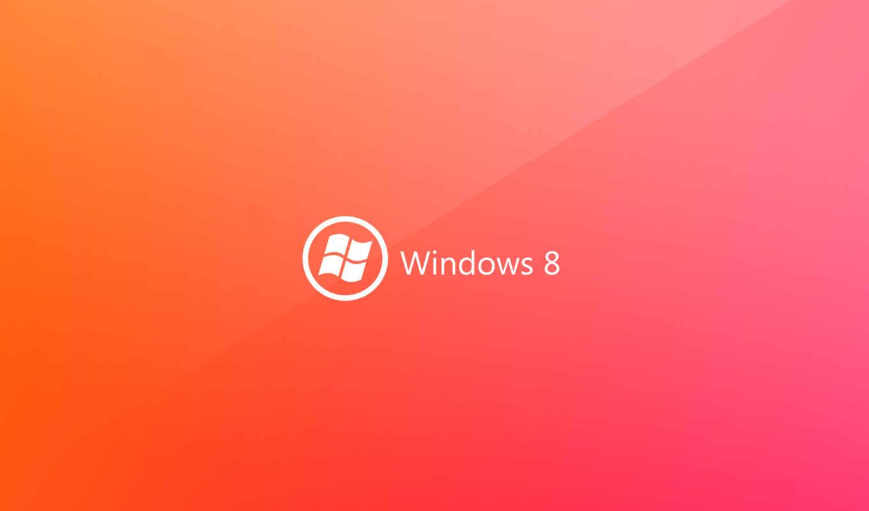 windows, microsoft, высоком, виндовс,