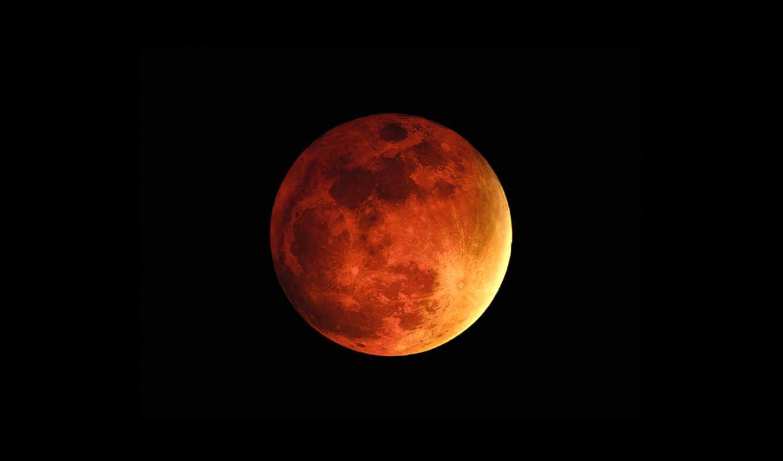 луна, планета, космос, марс, luna, телескоп, спутник, картинку, планеты, красная, planets, кнопкой, rojita, orange,