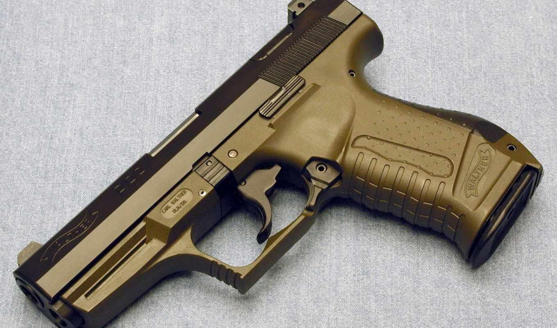 оружие, зброя, картинка, картинку, кнопкой, walther, левой, кликните, мыши, так, картинками, понравившимися, поделиться, же, салатовую, кномку,