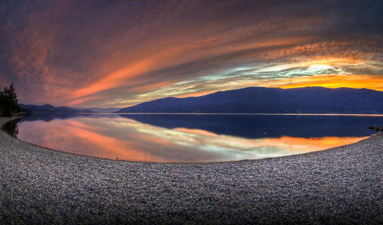 share, reflection, éãó, природа, пейзажи, коллекция, чудесные, february, similar, album, interfacelift, january,