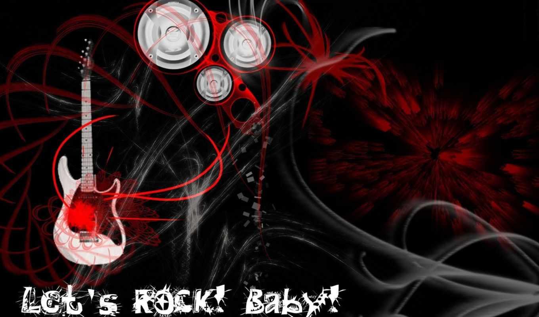 rock, pavel, rok,