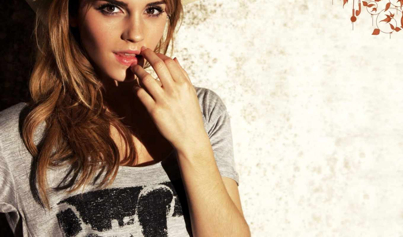 emma, watson, hot, wallpaper, wallpapers, women, a