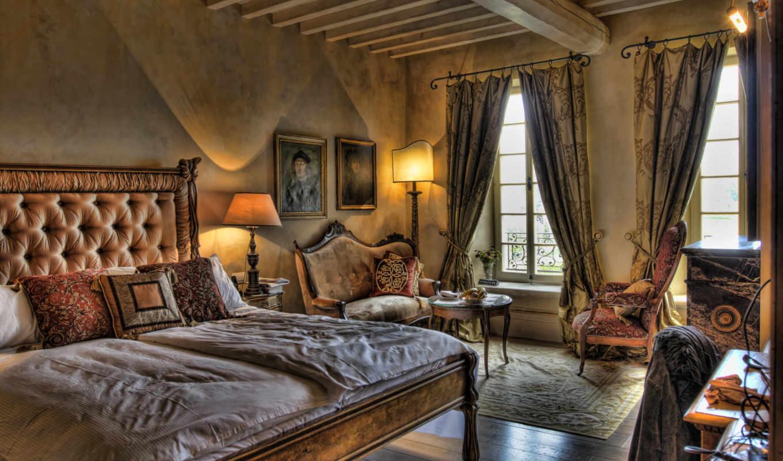 pietro, borgo, santo, dekor, интерьер, italy, tuscany,