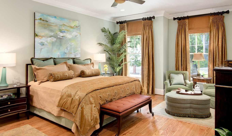 mix, full, спальни, зелёный, спальня, photography,