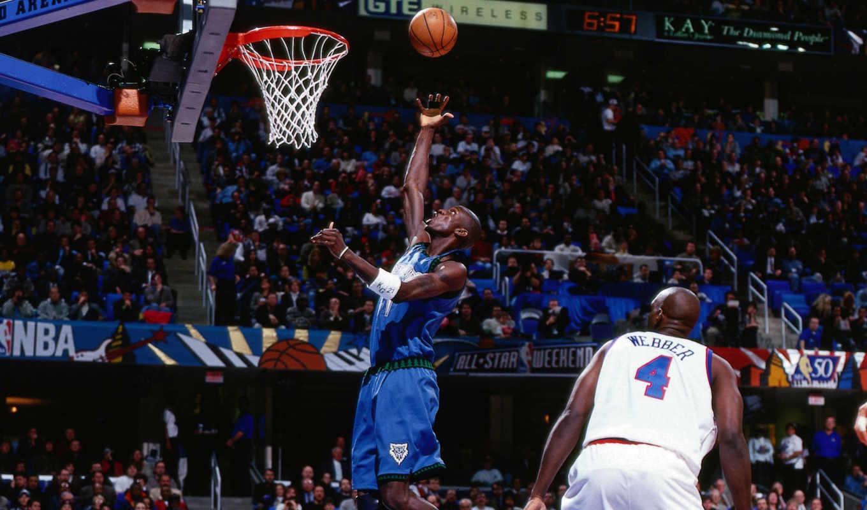 garnett, nike, air, kevin, iii是加内特在nike时期最受欢迎的一款篮球鞋,