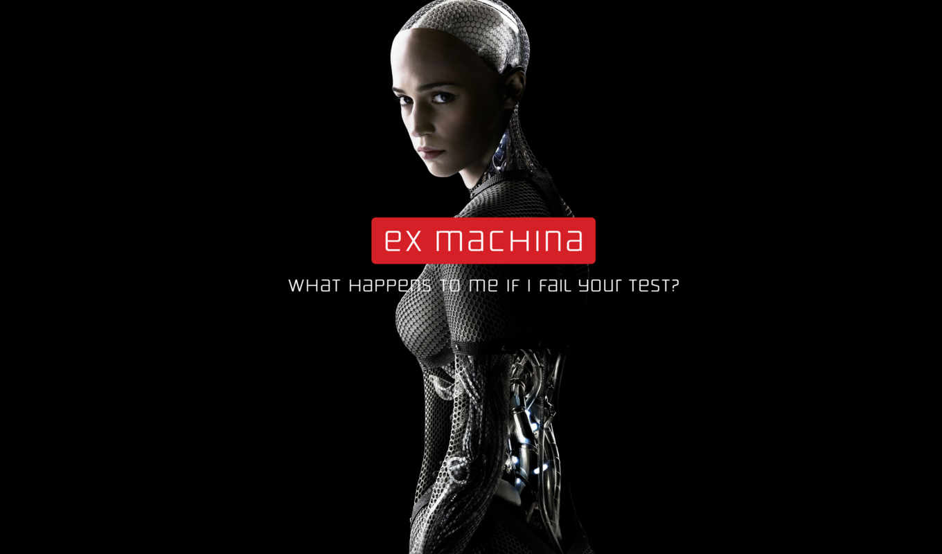 machina, movie, плакат, izle, full, машины, art, сниматься, türkçe,