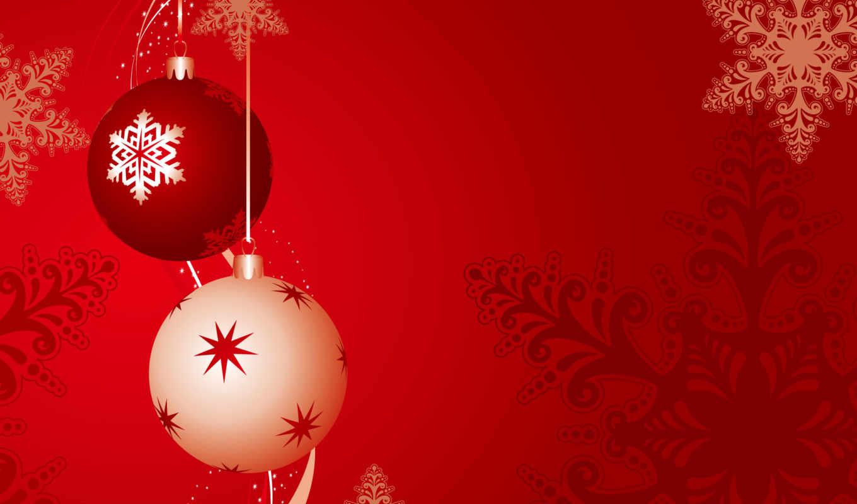 новым, годом, открытки, год, new, рождеством, postcard, дек,