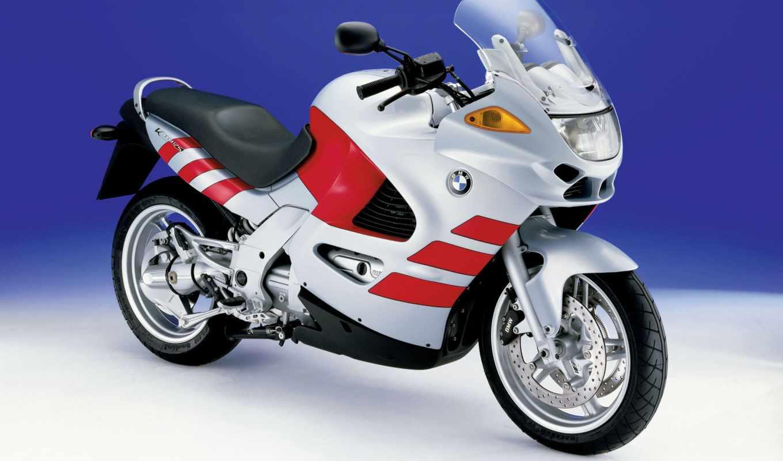 bmw, мотоциклы, авто, мотоцикл, мото,