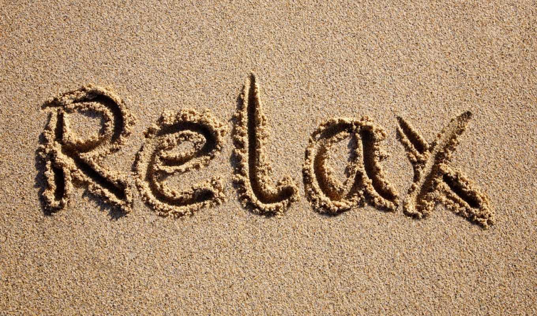 relax, sand, отдых, пляж, free, desktop, лето,