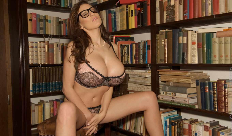 jordan, carver, книги, сиськи, библиотека,