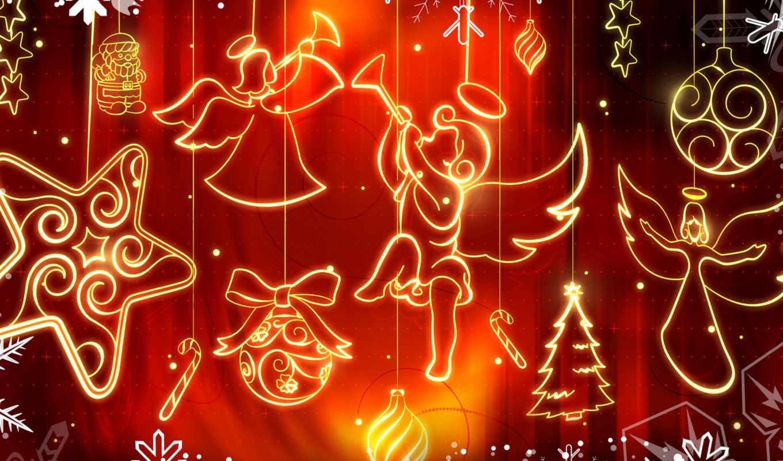 year, новый, christmas,