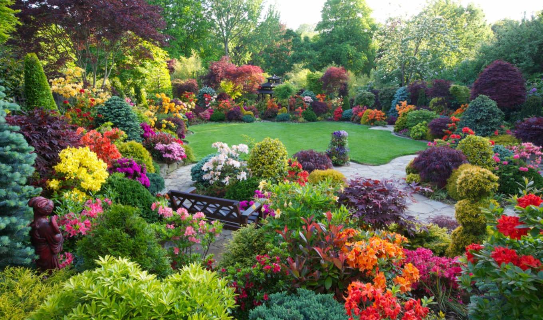 most, garden, gardens, чтобы, one, июня,