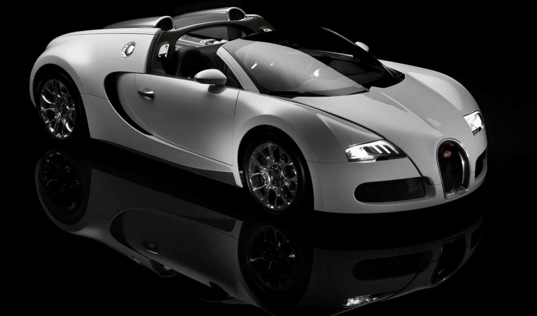 самые, машины, дорогие, красивые, автомобили, bugatti, самых,
