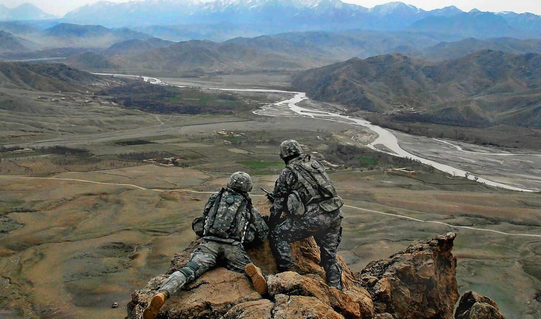 war, afghanistan, ирак, литература, that, февр, свое, янв,