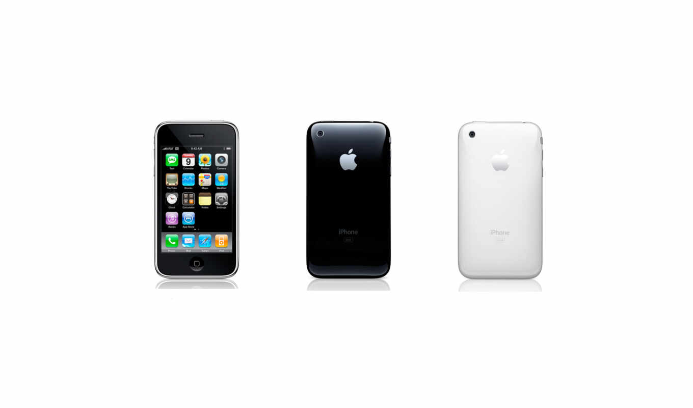 iphone, apple,